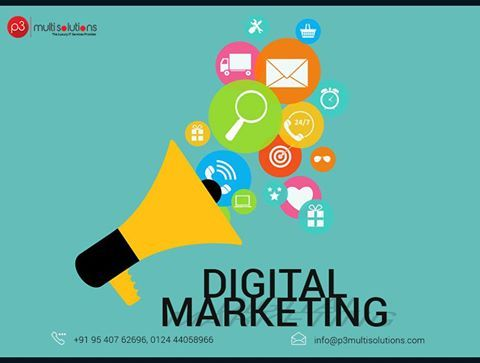 Top Best Digital Marketing Company in India | Digital Marketing For Your Online Business GrowthBest Digital Marketing Company in India | Digital Marketing For Your Online Business Growth