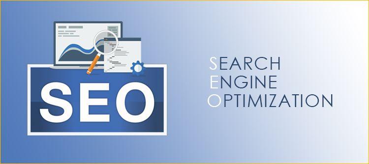 Best SEO & Best Digital Marketing Company in India