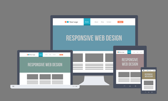 website designing company gurgaon