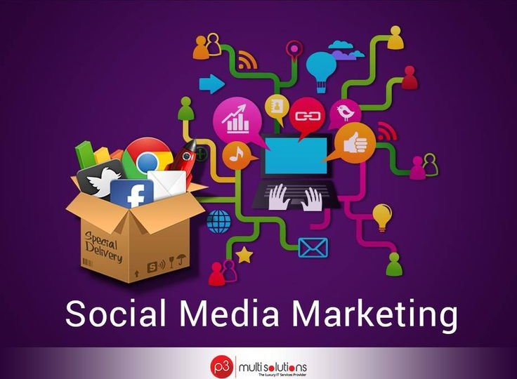d4d2477105d8ce8821edf7d876203334--social-media-tips-social-media-marketing