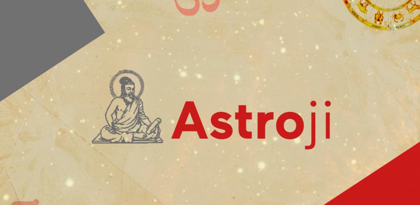 Astroji