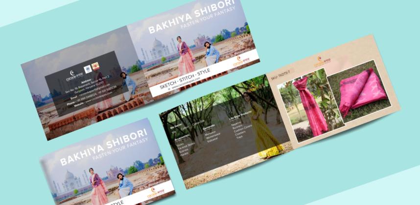 cocoon kapas brochure 2