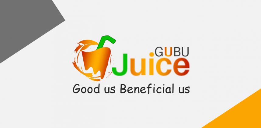 Gubu juice