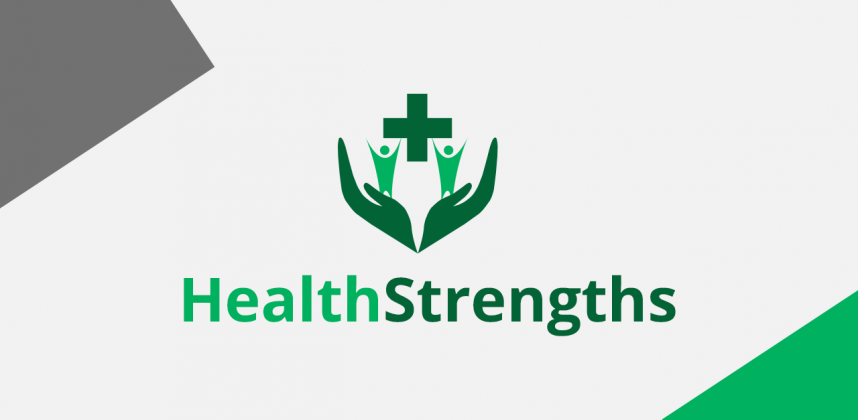 Health Strenghts