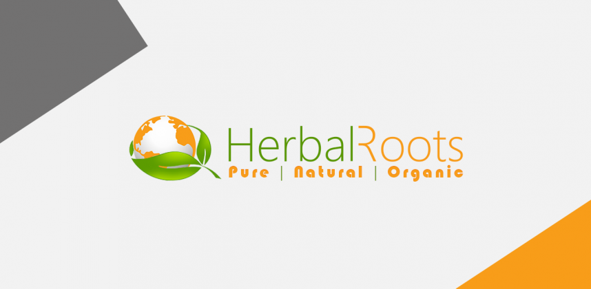 Herbalroots