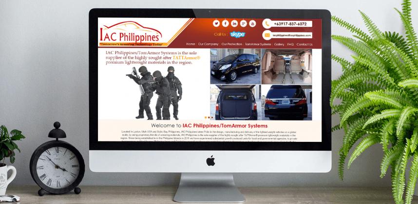 iacphilippines.com