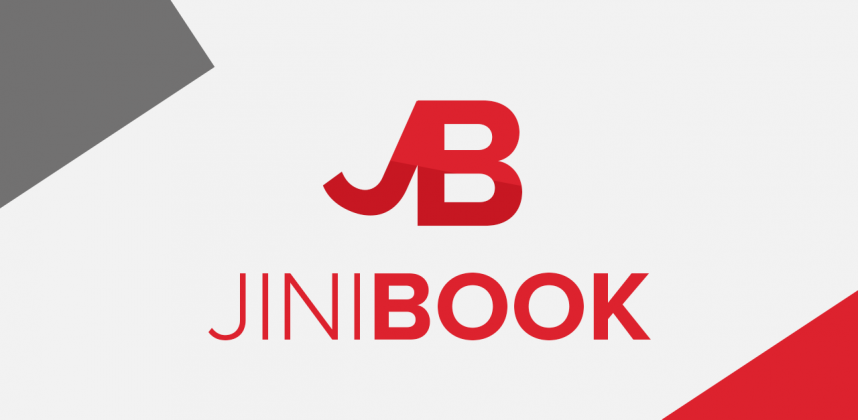 Jinibook