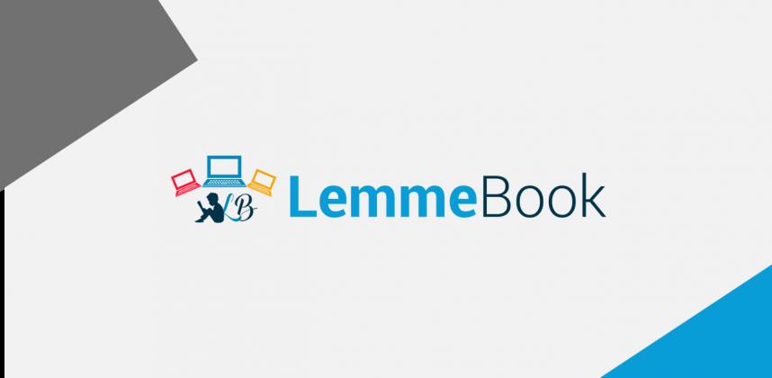 Lemmebook