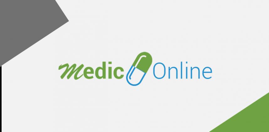 Medic Online