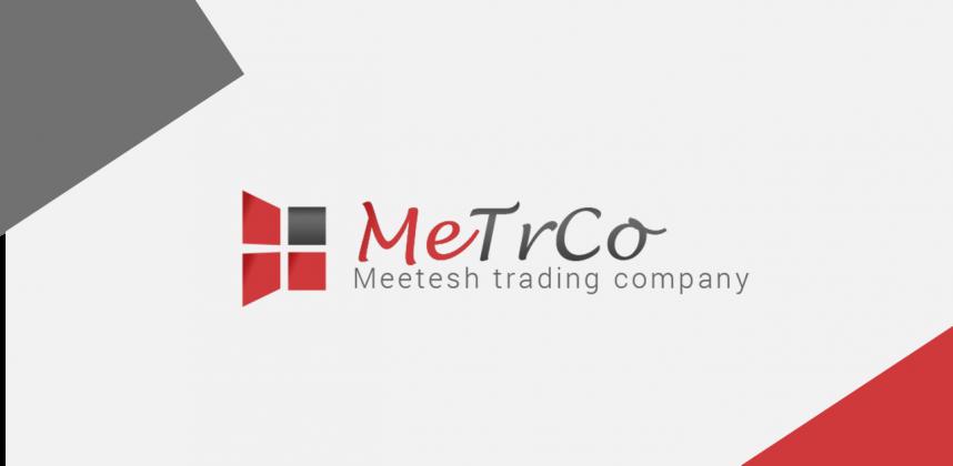 Meetesh Trading Company