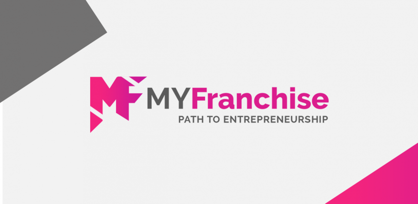 myfranchise