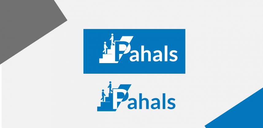 Pahals