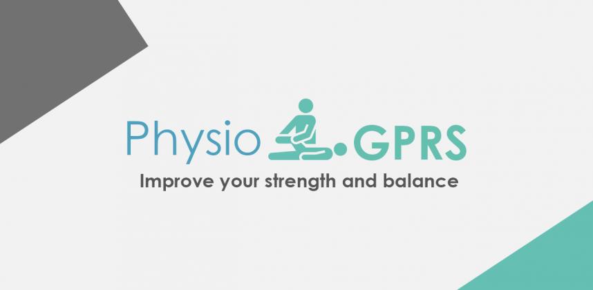 Physio Gprs