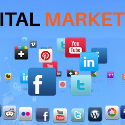 Trusted Digital Marketing Company