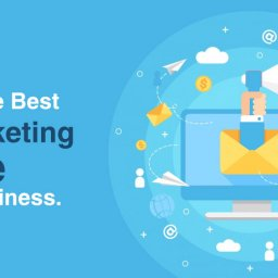 best Email Marketing Service for Your Business