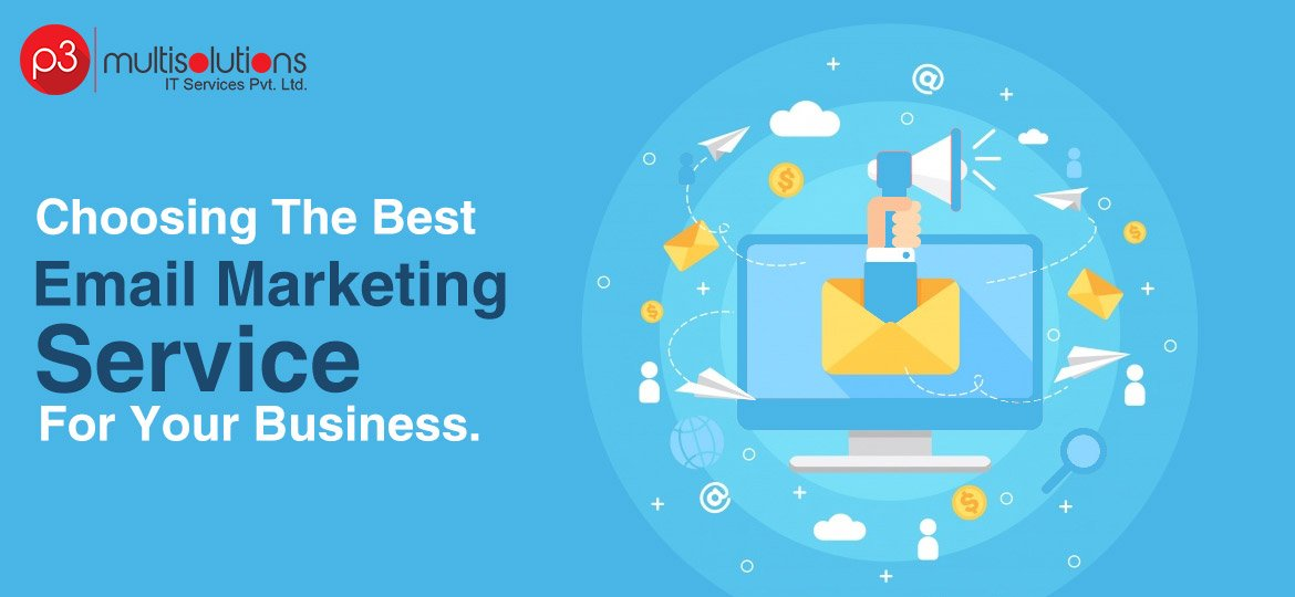 top best digital marketing companies in india 2018 Archives