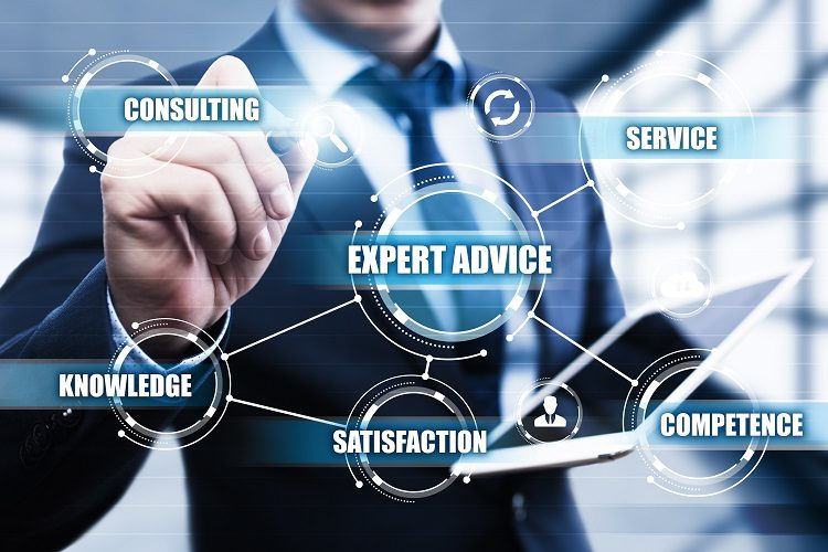 Trusted Digital Marketing Company