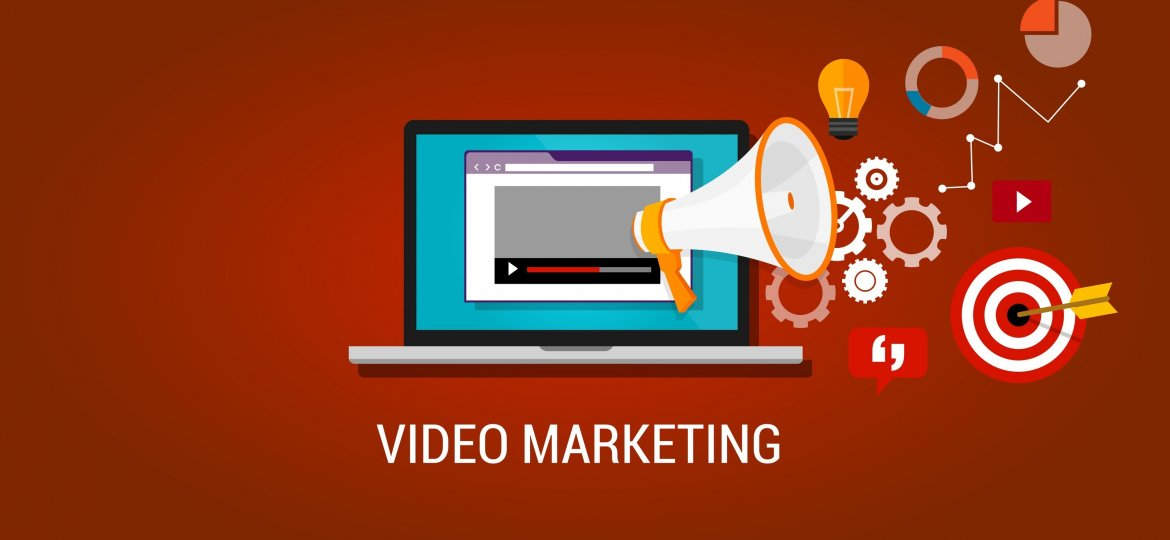 Top 10 Unbeatable Tips For Video Marketing