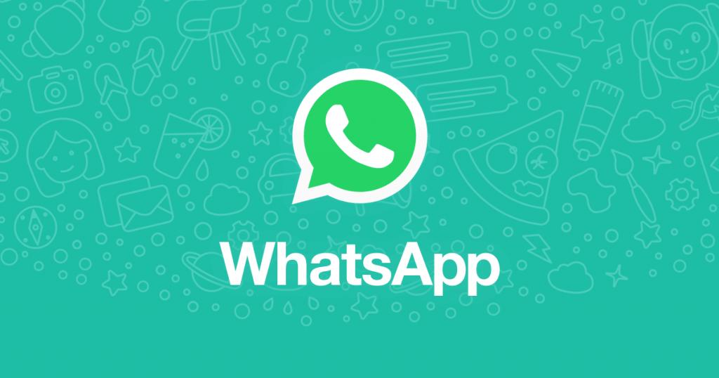 Platform Better for Marketing Facebook Messenger or Whatsapp
